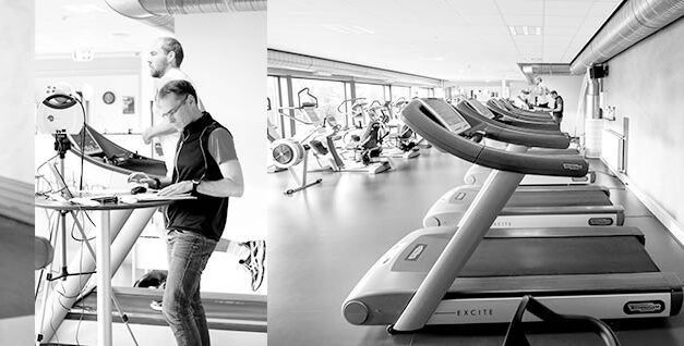 Træningsplanlægning med Ragnar Gudmundsson fra Optimizar | Runtalks Episode 7