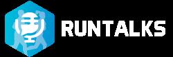 RunTalks