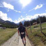Ultraløb med Michael Guldbamse Jeppesen | Runtalks Episode 15
